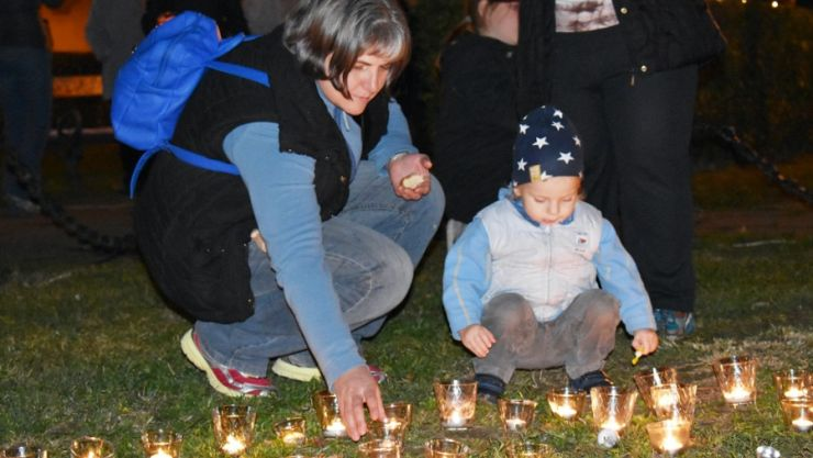 """Caritas Satu Mare: """"Un Milion de Stele"""" nu va fi organizat în acest an"""