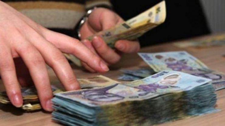 Polițiștii sătmăreni au constatat 190 de infracțiuni economico-financiare în anul 2018