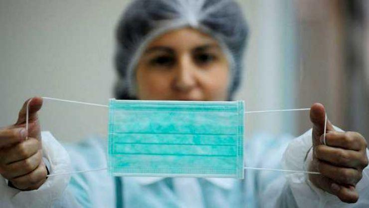 Gripa aduce starea de alertă și în spitale.  Spitalul Județean de Urgență a impus restricții de acces