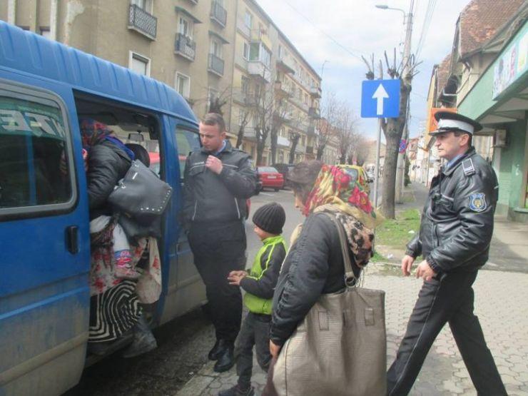 Sancţiuni de aproape 180.000 lei, aplicate de poliţiştii locali în luna martie
