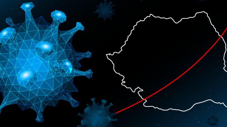 A fost actualizată lista țărilor pentru care se impune CARANTINA la întoarcerea în România