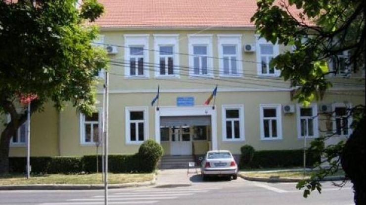 Inspectoratul Școlar Județean Satu Mare restrânge activitatea directă cu publicul