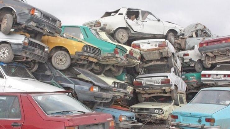 Vești bune pentru sătmărenii care vor să își cumpere mașini noi. Programul Rabla continuă