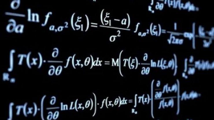 """Azi se dă startul la Concursul Interjudețean de Matematică și Informatică """"Grigore Moisil"""""""