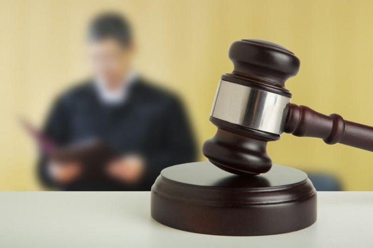 Administratorul firmei SC Vip Prest Com SRL Certeze, trimis în judecată pentru evaziune fiscală