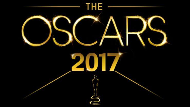 Oscar 2017 | Moonlight - cel mai bun film al anului. Lista completă a câştigătorilor