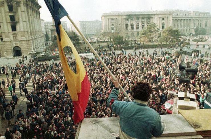 """Programul manifestărilor de """"Ziua victoriei Revoluției din Decembrie 1989"""", în județul Satu Mare"""
