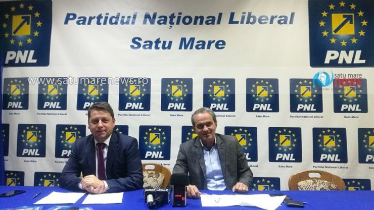 PNL are soluții pentru a apăra siguranța cetățeanului și ordinea publică, dar PSD blochează adoptarea lor
