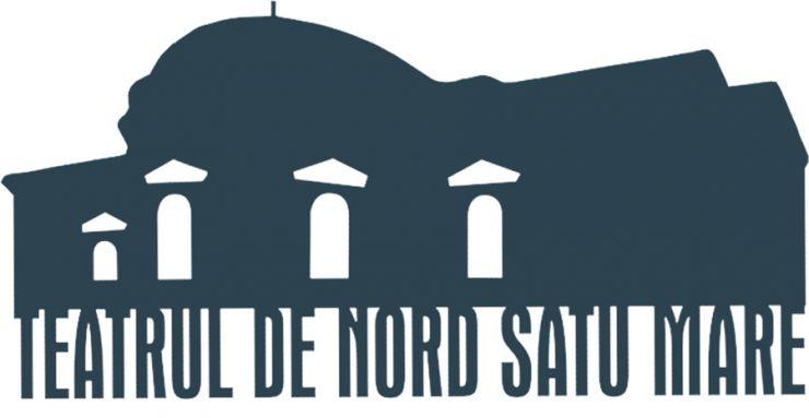 Teatrul de Nord deschide stagiunea în aer liber