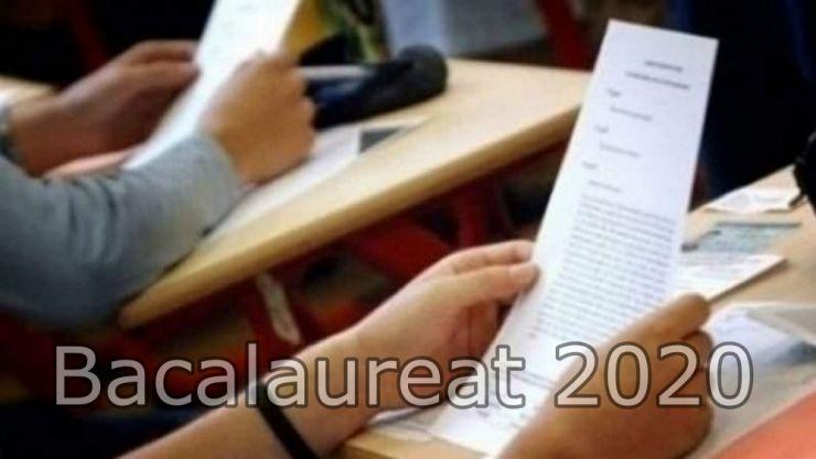 Bacalaureat 2020   Elevii susțin astăzi proba obligatorie a profilului