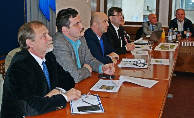Compania Alu Menziken investește 44 milioane de euro la Medieșu Aurit. Principalii clienţi vor fi din industria aeronautică şi din domeniul automotive
