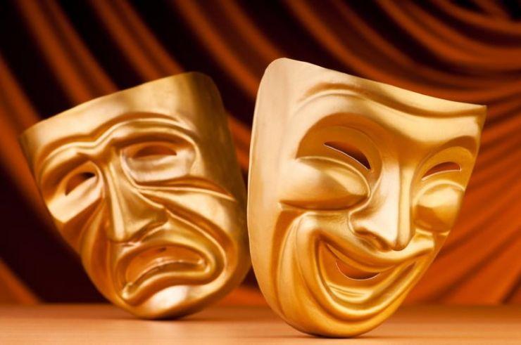 Programul trupei Harag Gyorgy a Teatrului de Nord Satu Mare în luna ianuarie