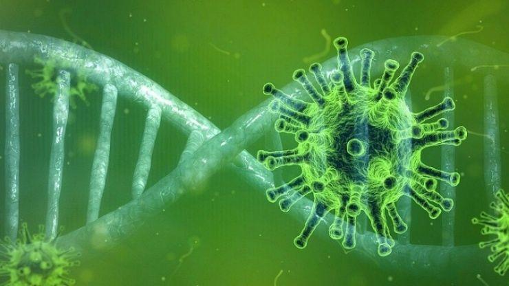 COVID-19 | Patru cazuri noi de îmbolnăvire cu noul coronavirus