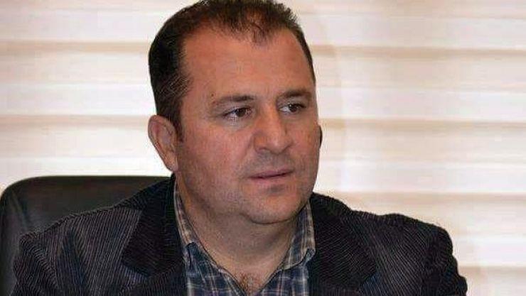 Demisie din PSD Satu Mare. Primarul comunei Odoreu, Dumitru Pop, trece la Pro România