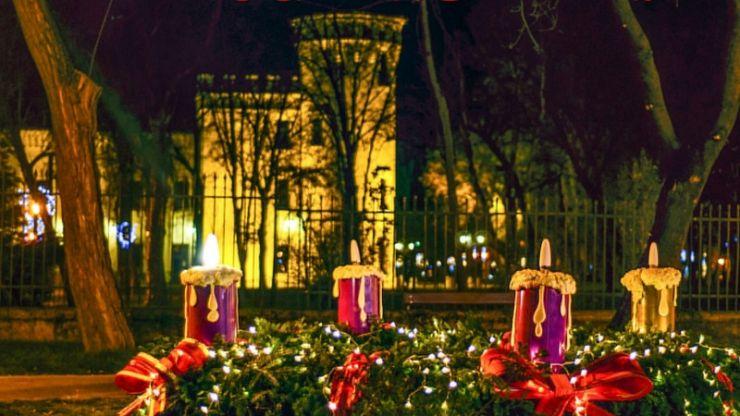 Programul de vizitare al Castelului Károlyi în perioada sărbătorilor