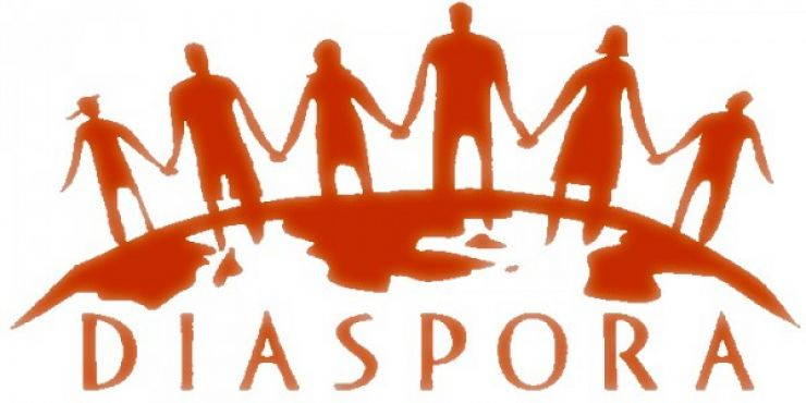 Guvernul finanţează cu 75.000 de euro un studiu privind românii din diaspora