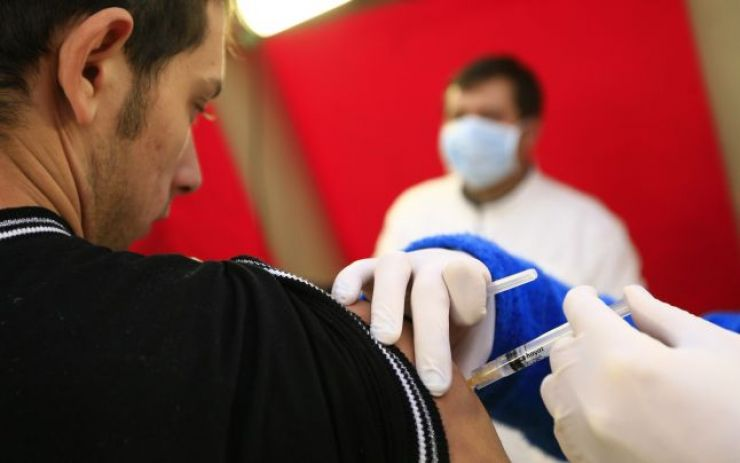 Virozele și pneumoniile au băgat în spital peste 1.000 de sătmăreni, într-o săptămână