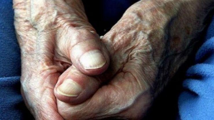 Cifre | Tot mai puţini pensionari din agricultură în Satu Mare