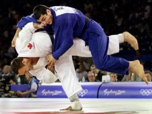 Șapte judoka de la CSM Satu Mare participă la Cupa României de la Iași