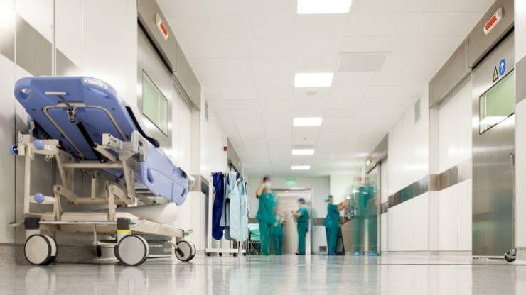Coronavirus România | La nivel național sunt 153 de cadre medicale și personal auxiliar confirmate cu COVID-19