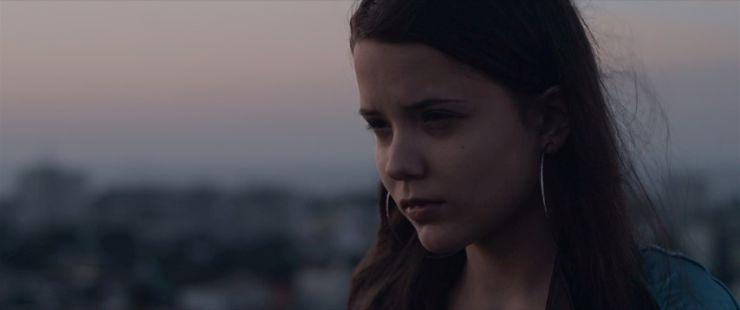 """Filmul """"Lumea e a mea"""", premiat la TIFF și Karlovy Vary, va avea proiecții de gală la Satu Mare și Carei"""