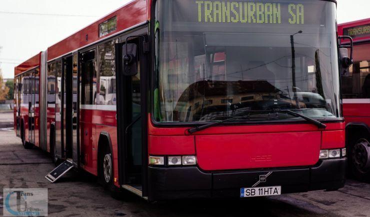 Peste 1,5 milioane de bilete vândute de Transurban în 2017