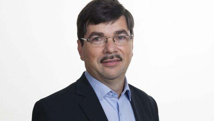 Mihai Găman, candidat UDMR: Avem nevoie de specialiști experimentați!
