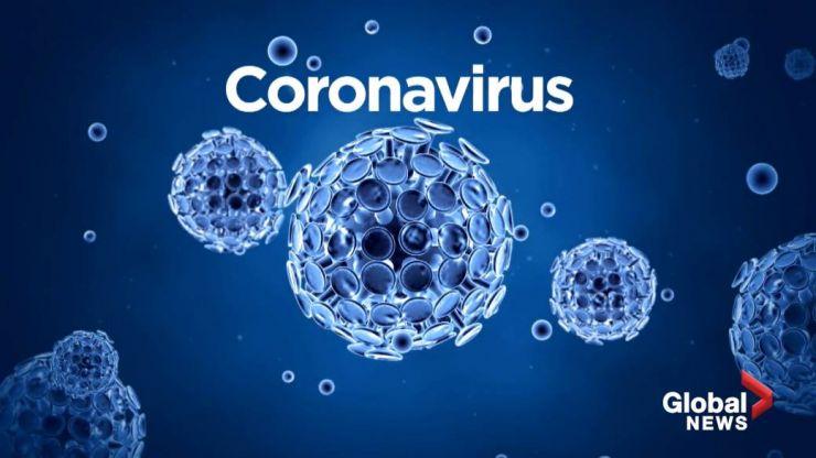 Coronavirus România | 445 noi cazuri de coronavirus raportate în ultimele 24 de ore, pe teritoriul României