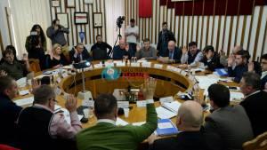 Buget. 265 milioane de lei pentru municipiul Satu Mare în 2016