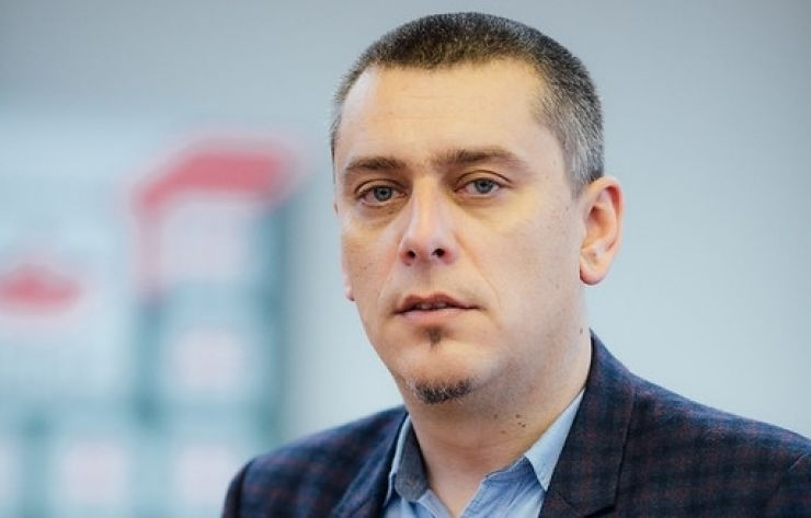 Magyar Lóránd: Noi posibilități de sprijin la AFIR disponibile până în luna septembrie