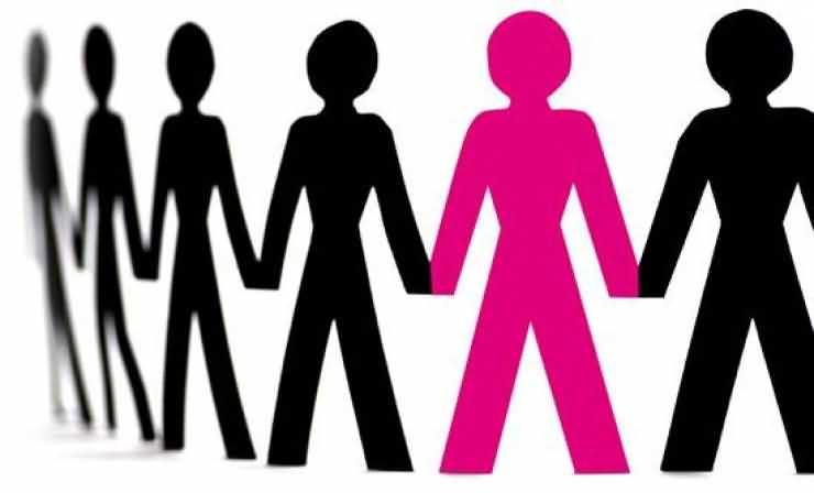 Plângere penală pentru discriminare împotriva consilierului local Butka Gergo