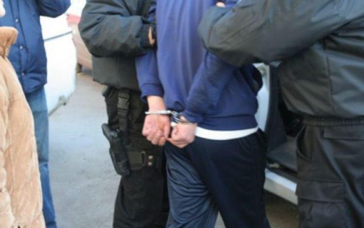 Scandal într-un bar din Satu Mare. Un bărbat de 51 de ani s-a ales cu dosar penal