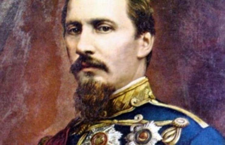 """Manifestări dedicate zilei de """"24 Ianuarie - Ziua Unirii"""""""