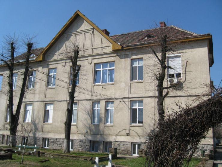 Spitalul TBC din Satu Mare ar putea fi retrocedat
