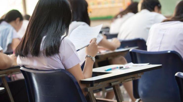 Rezultate finale la Evaluarea Națională. 97 de elevi au obținut note mai mici, după contestații