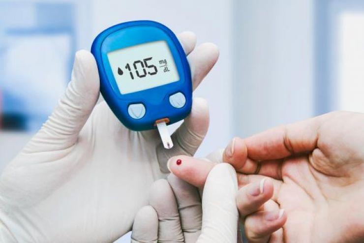 Veste bună | Bolnavii de diabet vor beneficia de sisteme de monitorizare a glicemiei decontate de CNAS
