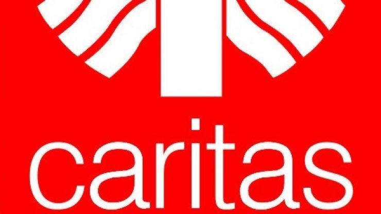 Târg de Crăciun caritabil organizat de Caritas Satu Mare