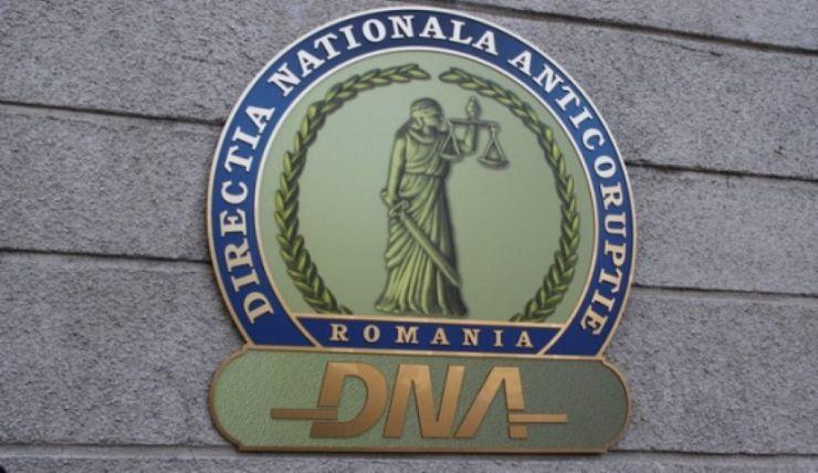 Avocatul Istvan Gerenyi a fost reţinut de procurorii DNA