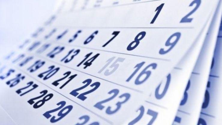 Veşti bune pentru români: Parlamentul vrea să introducă o nouă zi liberă. Când ar putea fi