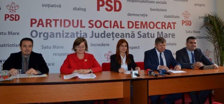 Programul PSD pentru mediul de afaceri: TVA de 18% și impozit pe dividende 0%