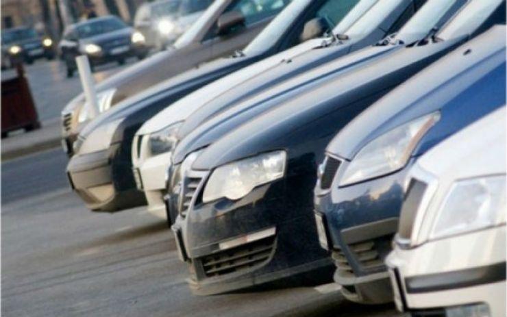 Cum se calculează – Taxa auto revine din vară şi poate ajunge la 3.000 de euro