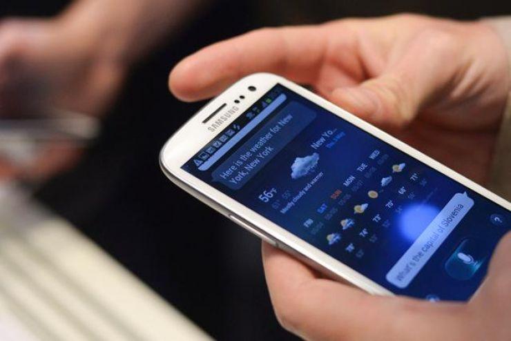 O băimăreancă a sustras telefonul unei femei (52 ani) din Certeze