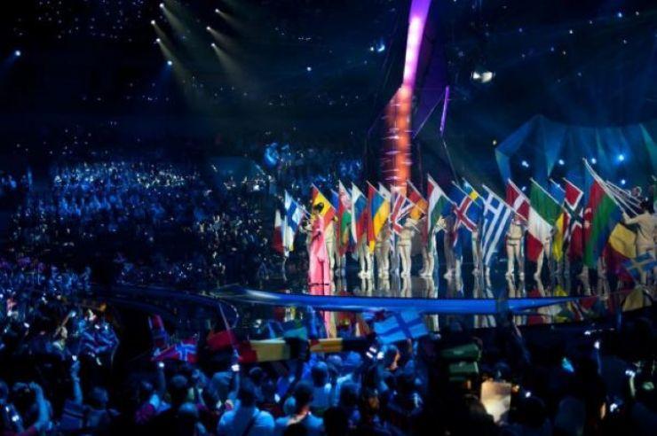 Eurovision 2016. Selecția națională se ține la Baia Mare