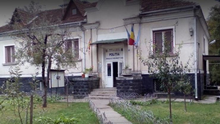 Câte un candidat înscris pentru posturile de șef la secțiile de Poliție Rurală Carei și Negrești Oaș