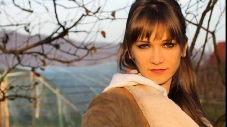 UPDATE O cunoscută creatoare de modă din Baia Mare a murit în această seară, într-un accident