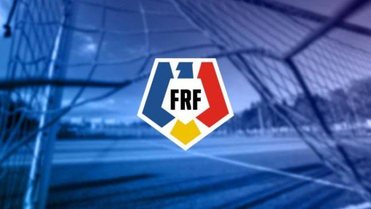 FRF a stabilit datele și condițiile pentru disputarea barajelor de promovare în Liga 3
