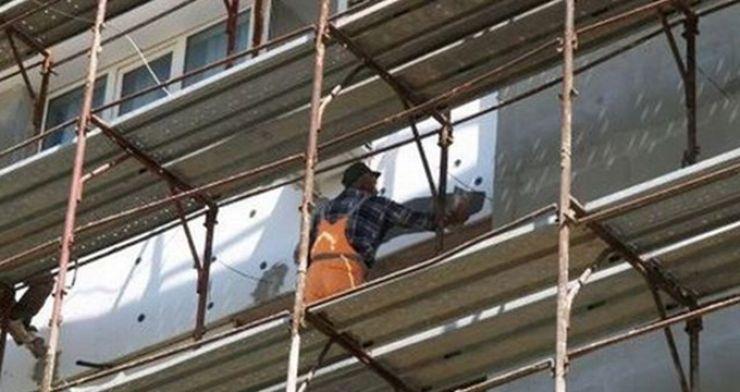 Un muncitor din Satu Mare a murit după ce a căzut de pe o schelă