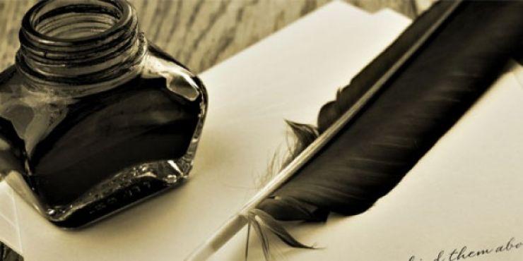 Întâlniri cu scriitorii sătmăreni la Biblioteca Județeană Satu Mare