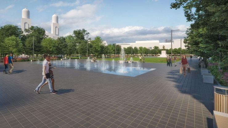 """Kereskenyi Gabor: """"Marile proiecte de modernizare a municipiului Satu Mare, mai scumpe cu până la 35%"""""""