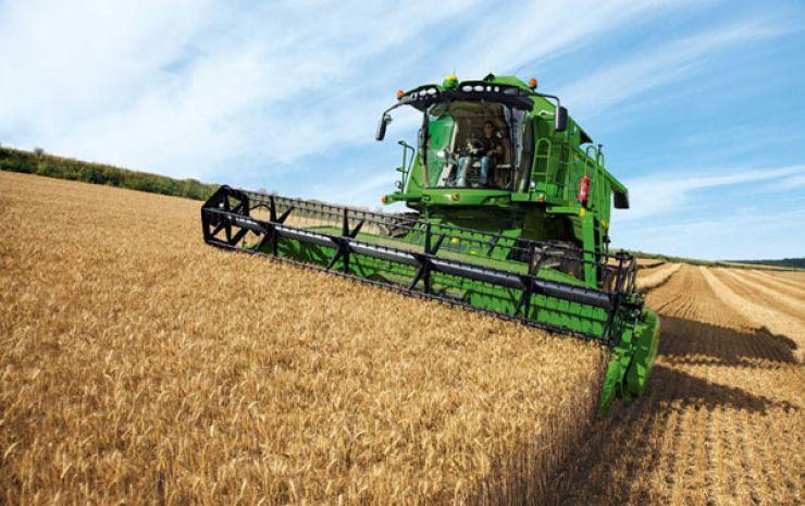 Companie agricolă de top din Satu Mare, cu vânzări de circa 6 milioane euro